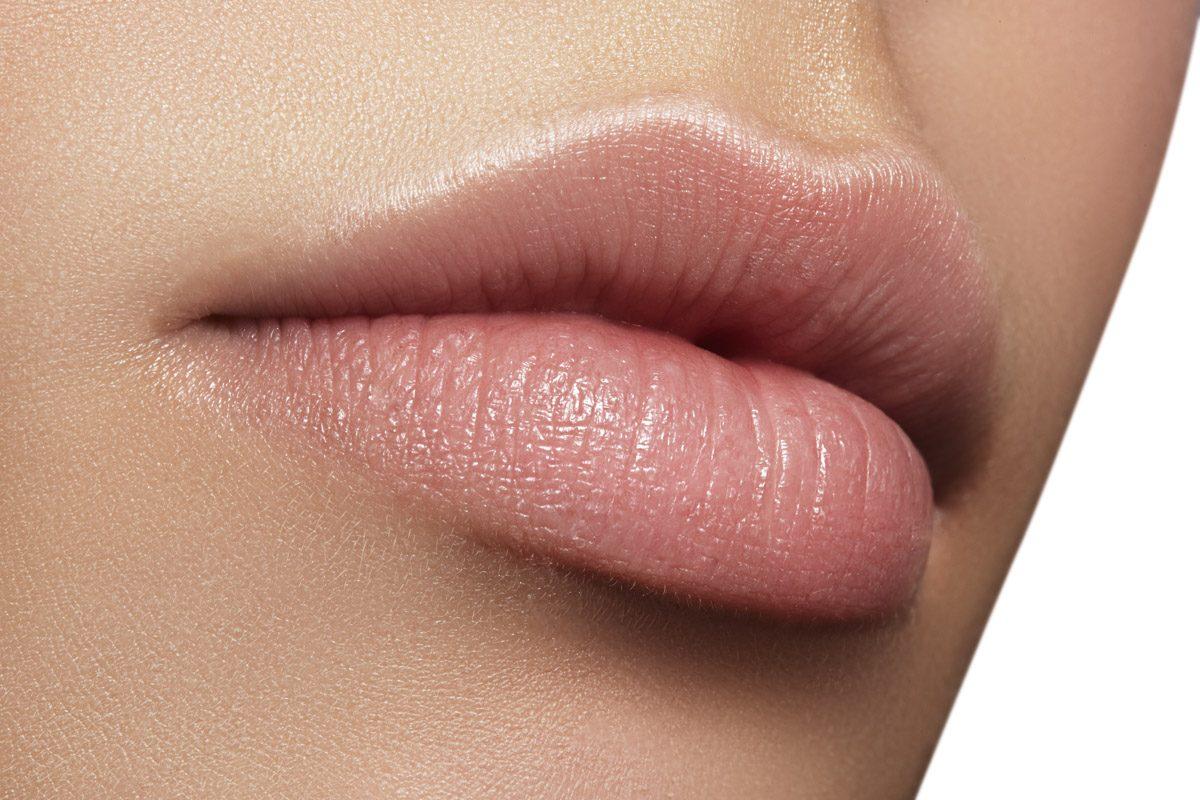 Filler per labbra: scegliere quello giusto